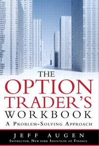 Jeff augen options trading strategies pdf