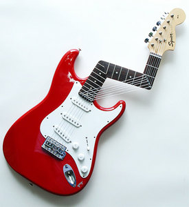 Mega collection of guitar instruction materials (Audio pdfs)