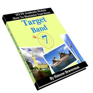 IELTS Target Band 7: How to Maximize You
