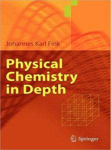 a level chemistry textbook pdf download briggs