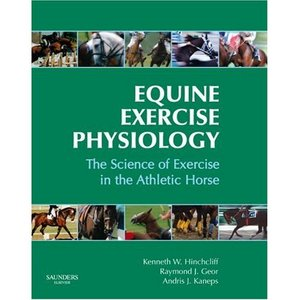 Exercise Physiology music subjects including