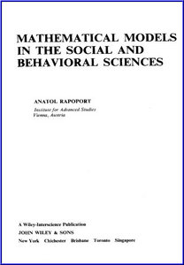 understanding statistics in the behavioral sciences 10th edition free pdf