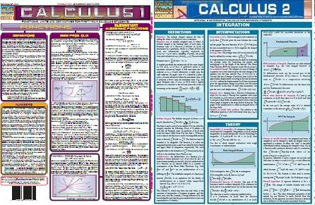 calculus problems and solutions pdf