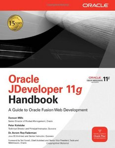 oracle business intelligence 11g developers guide pdf free download