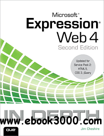 beginning html5 and css3 for dummies pdf free download