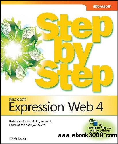 Microsoft expression web 4 templates download