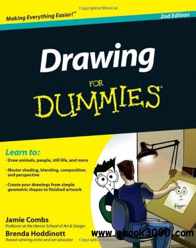 Ebook double your dating PDFs / eBooks