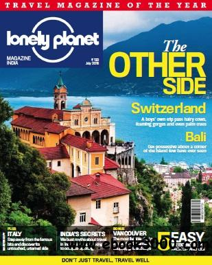 LONELY PLANET INDIA 2013 PDF DOWNLOAD