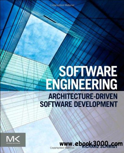 Software Architecture for Developers » GFxtra - gfxtra30.com