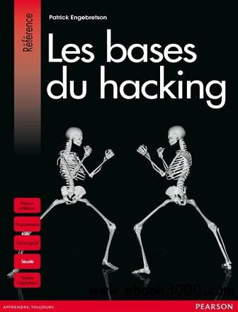 hacking for beginners pdf free