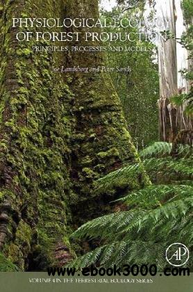 forest ecology and management pdf