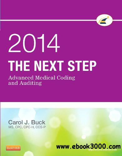 next step diagnostic mcat pdf