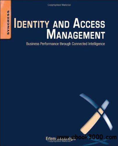 Identity And Access Management: Controlling Your Network
