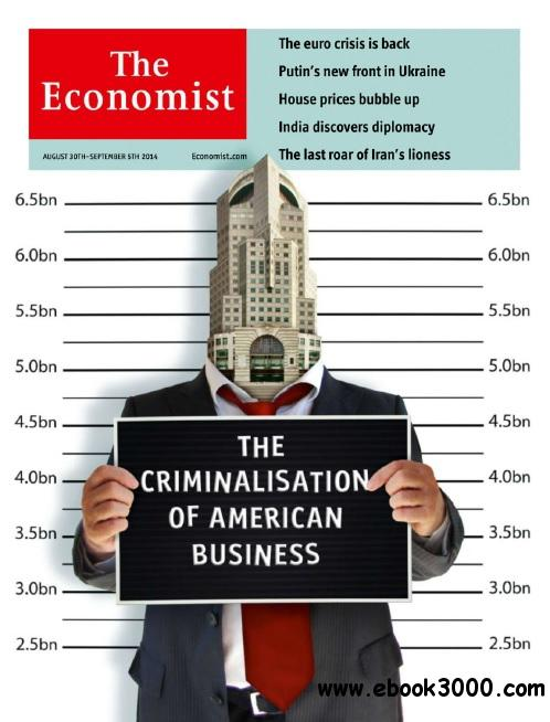 the economist pdf download free