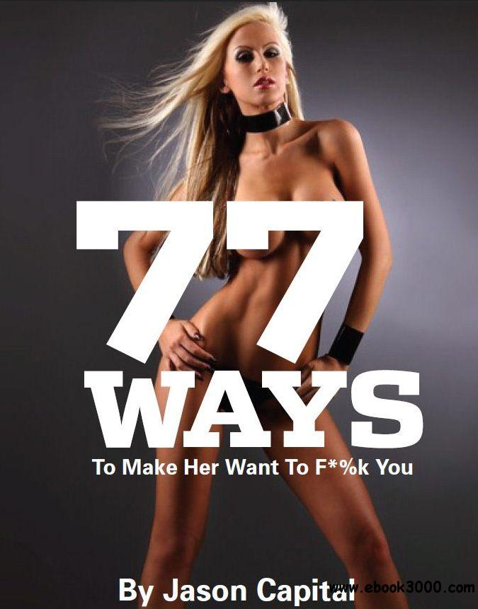 77 laws of success with women and dating pdf editor