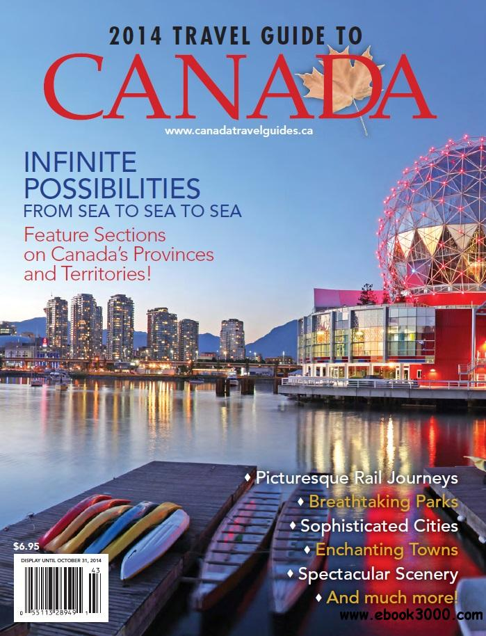 Vancouver travel | Canada - Lonely Planet