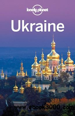 ukraine travel