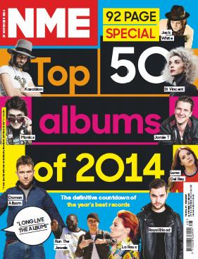 nme magazine free download pdf