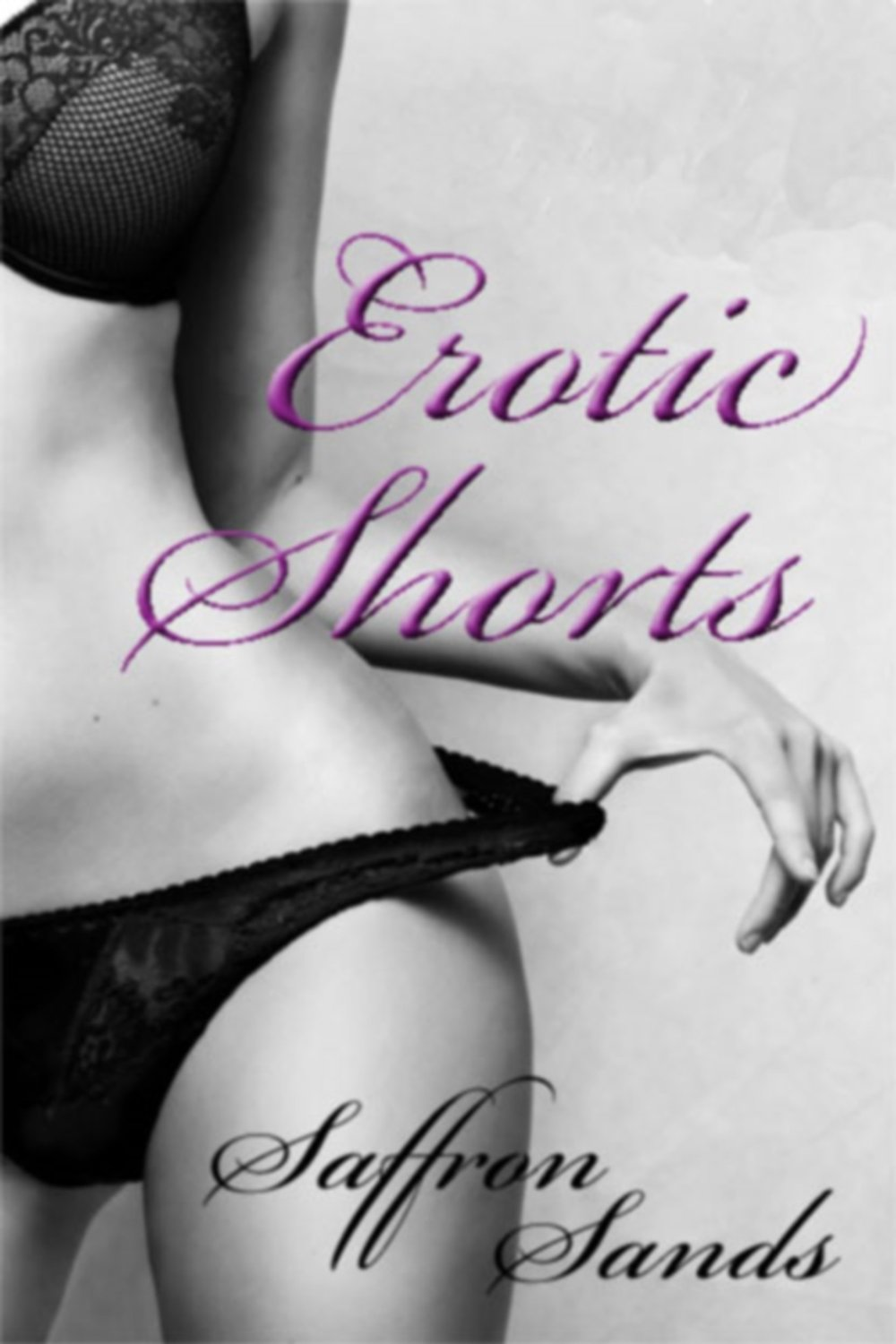 free erotic shorts saffron sands