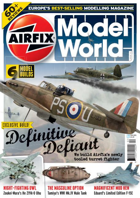 airfix model world dec 2016 pdf
