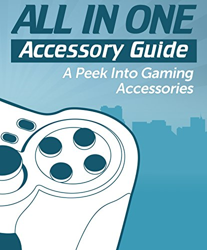 All in One Accessories Guide