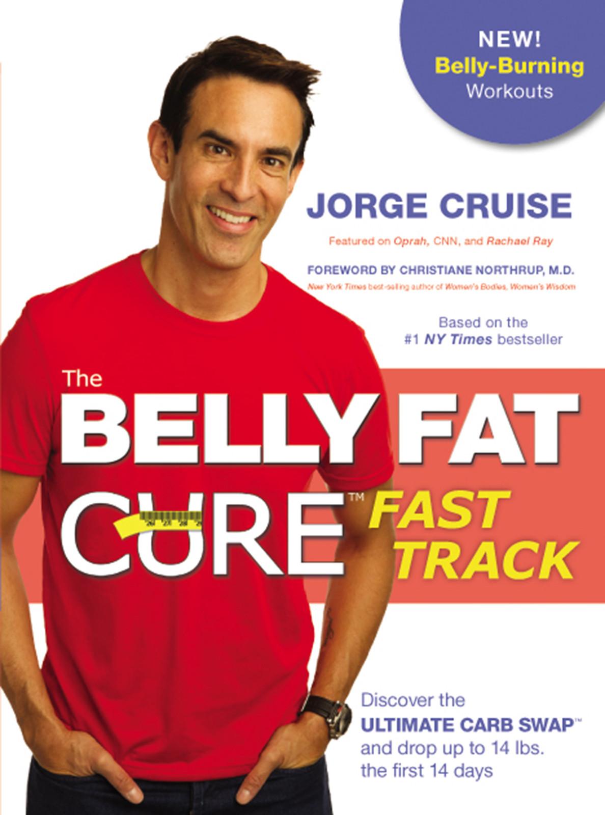 Belly fat cure fast track review