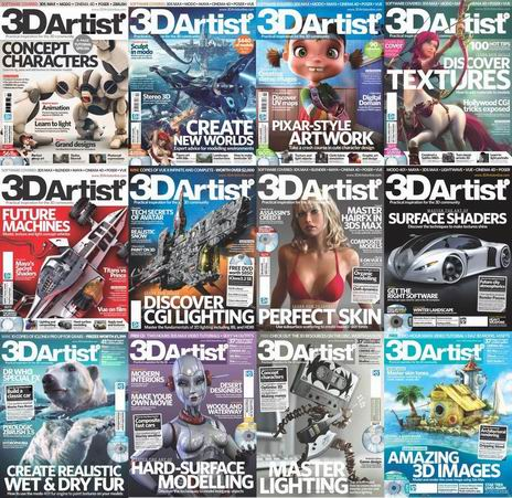 3d issue free alternative dating