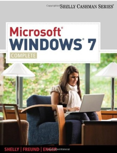 pdf complete free download for windows 7