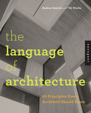 twenty buildings every architect should understand pdf free download