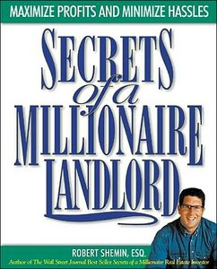 secrets of property millionaires exposed pdf