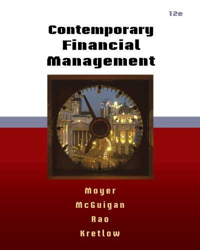 contemporary management 8th edition pdf free download