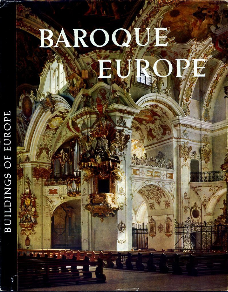 baroque art in europe and north Overview: the baroque period the baroque is a period of artistic style that started around 1600 in rome , italy, and spread throughout the majority of europe during the 17th and 18th centuries in informal usage, the word baroque describes something that is elaborate and highly detailed.