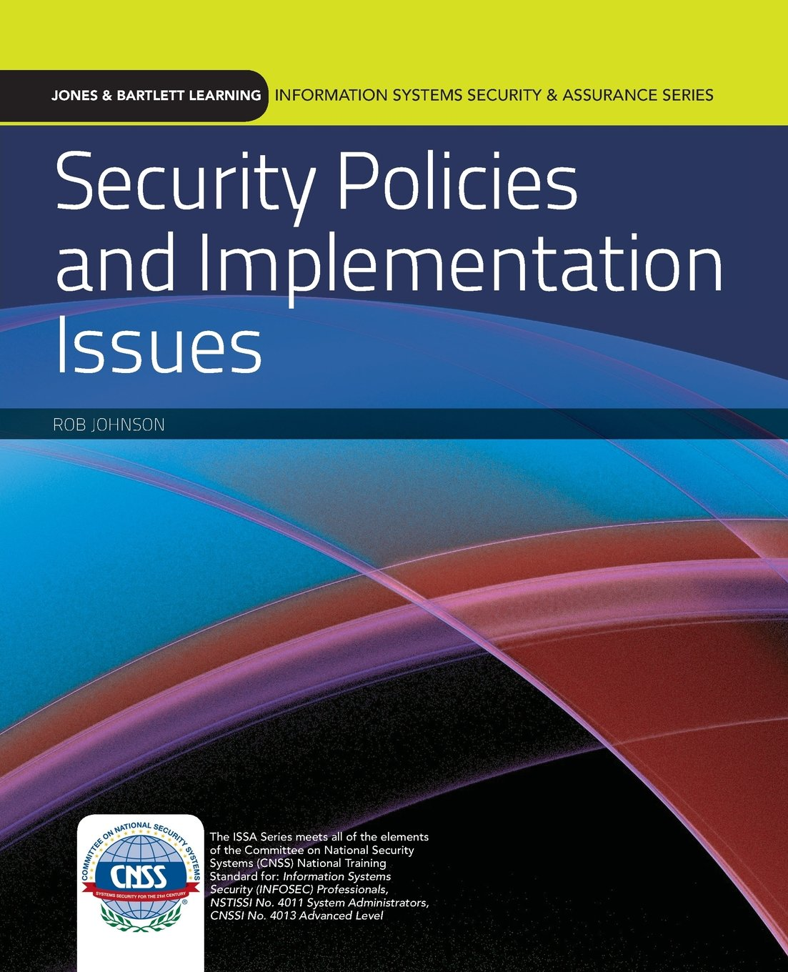sans security policy templates - information security policy free download ggettrocks