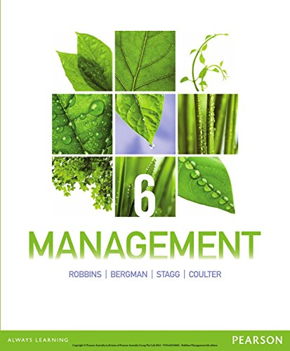 successful project management 6th edition pdf free download