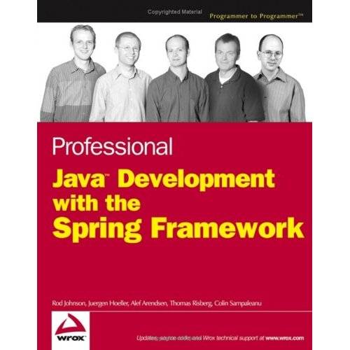 beginning programming with java for dummies 6th edition pdf