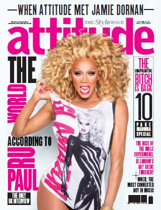 attitude magazine pdf free download