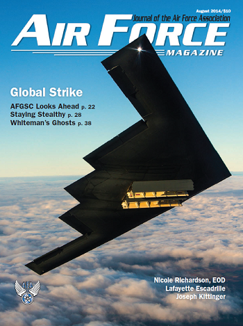 air forces monthly 2014 pdf
