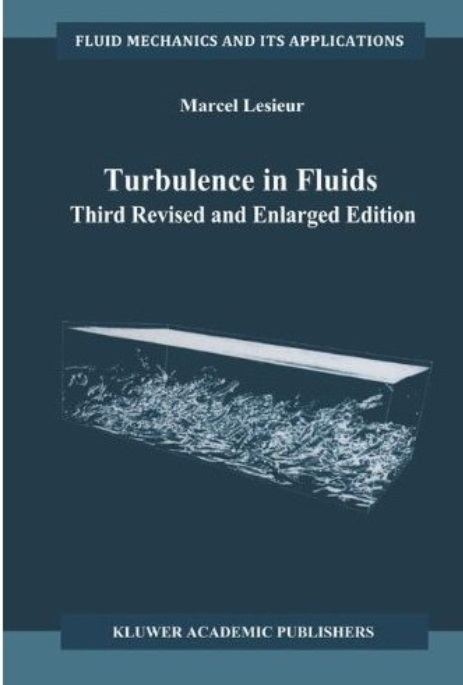 thermal fluid sciences 4th edition pdf