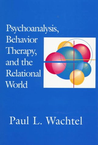 psychology for dummies pdf free download