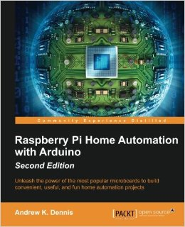 Raspberry pi 3 home automation projects pdf download
