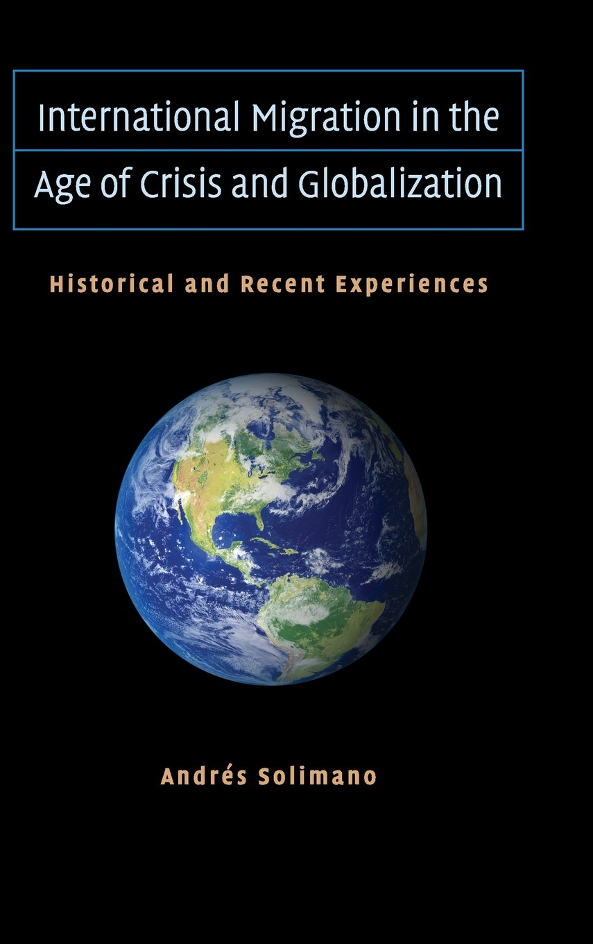 """impacts of historical globalization 2 jeffrey g williamson (1996), """"globalization, convergence, and history',  journal of economic history  part iii economic and financial impacts  237."""
