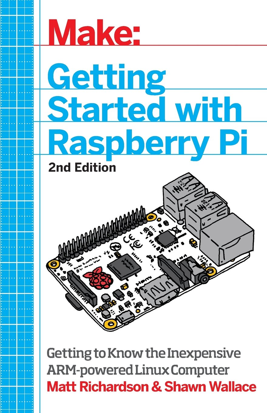 getting started with electronics free pdf