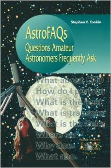 ask and it is given free ebook pdf