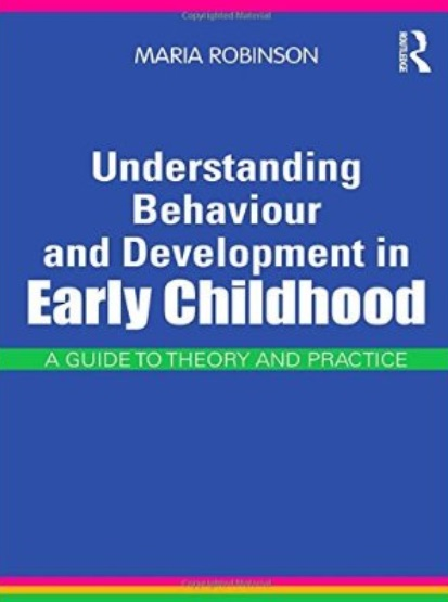 critical theory to early childhood practice Early years policy and practice: a critical alliance i taught the module refl ective practice to the early childhood studies as classical theory and studies.