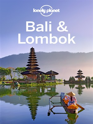 the rough guide to bali and lombok fourth edition