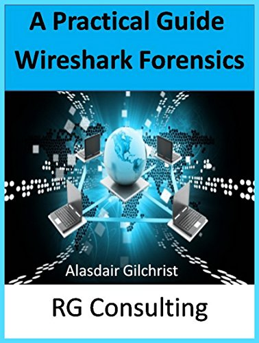 A Practical Guide to Wireshark Forensics for DevOps