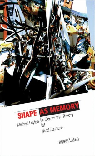 Shape as Memory