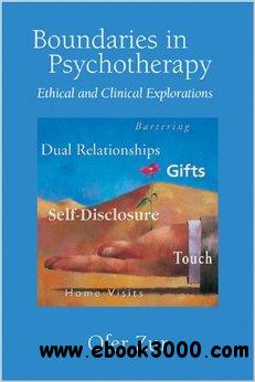 handbook of clinical psychopharmacology for therapists pdf