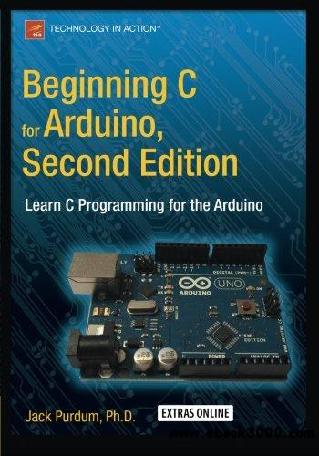 Arduino cookbook 2nd edition free download