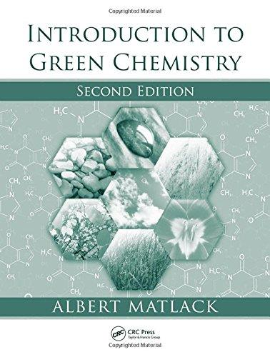 introduction to organic chemistry 6th edition pdf